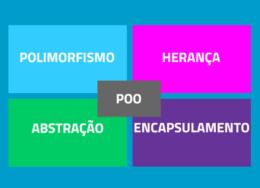 poss-260x188.png