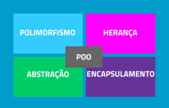 poss-346x220.png